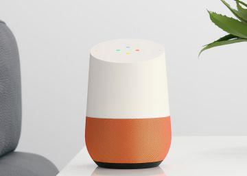 Silicon Valley quiere escuchar tu voz: Amazon Echo y Google Home frente a frente