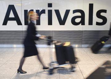 ¿Cuándo comprar billetes de avión? Este algoritmo nos avisa
