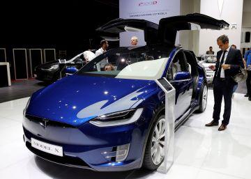 Arranca la revolución de los coches sin conductor