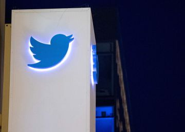 Twitter lanza herramientas contra los ?trolls?
