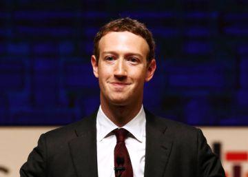 Facebook toma medidas contra las noticias falsas