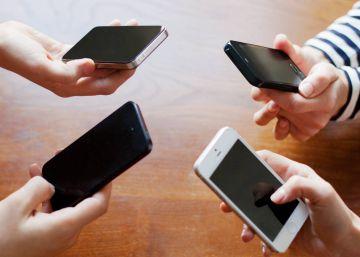 Los mejores ?smartphones? de 2016
