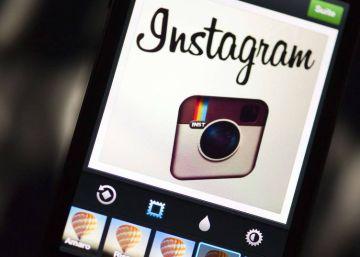 Instagram permite guardar fotos y vídeos dentro de la aplicación
