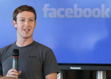 Facebook incorporará una señal para identificar las noticias falsas