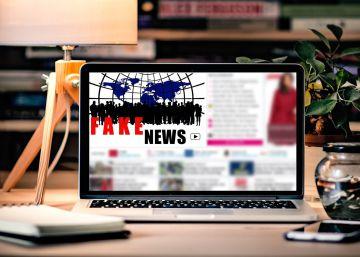 Hoaxy: nace el buscador que te dice si una noticia es falsa