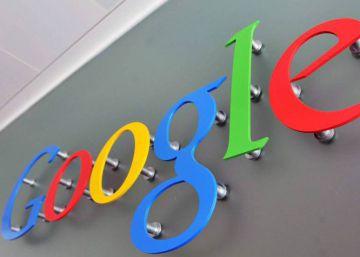 Un exempleado demanda a Google porque asegura que le vigilaba con un ?software espía?