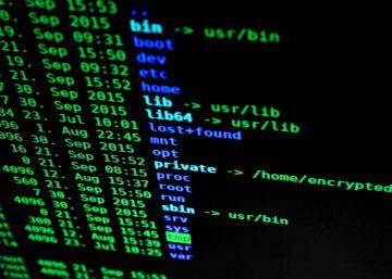 Twitter, Facebook, YouTube y Microsoft se unen contra el terrorismo