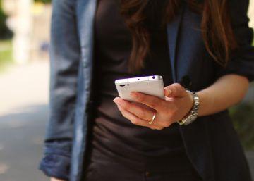 Essential, el móvil de gama alta que marca el retorno del fundador de Android