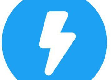 Twitter estrena en España ?Momentos?, una selección de contenidos destacados