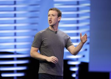 Facebook quiere llegar a tu televisor