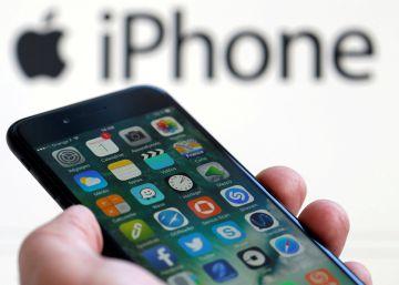 ¿Mil dólares por un iPhone?