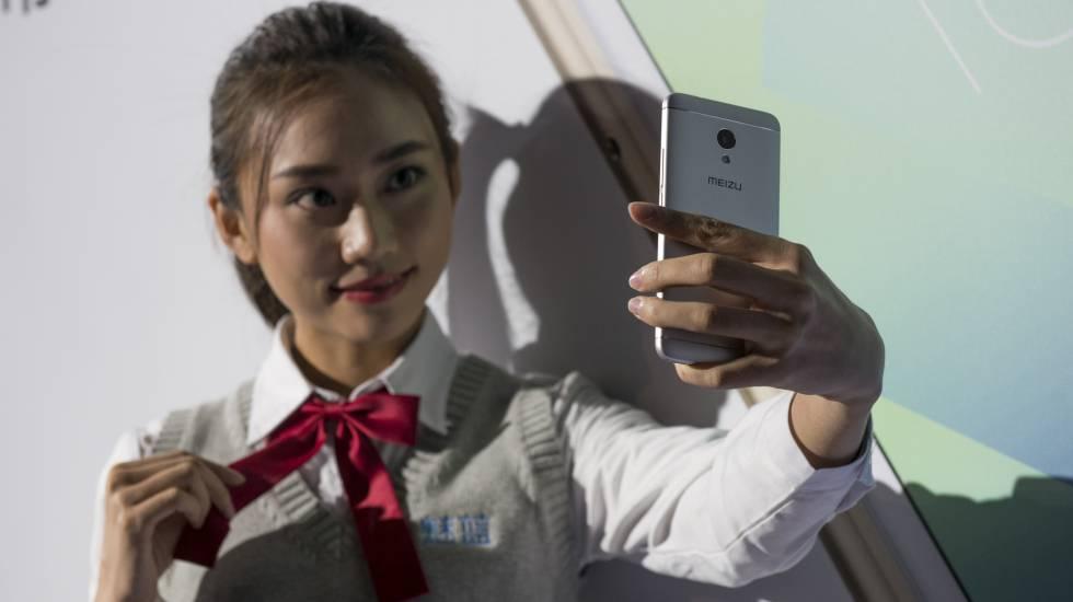 M5s, el nuevo móvil de Meizu para el mercado joven