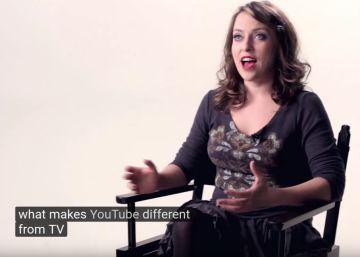 YouTube quiere más subtítulos