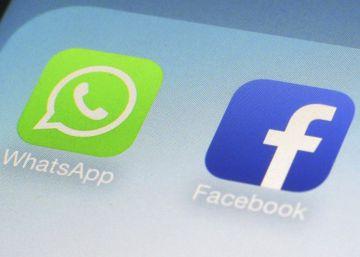 WhatsApp inicia las primeras pruebas para incluir anuncios