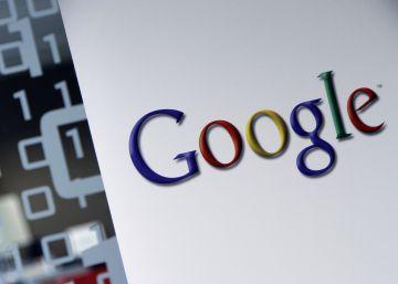 Google reduce el tamaño de las imágenes JPEG en un 35%