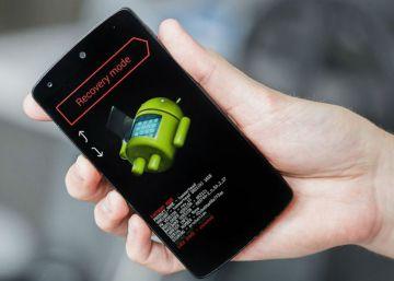 ¿Tu móvil va lento? Así puedes lograr que recupere su velocidad original