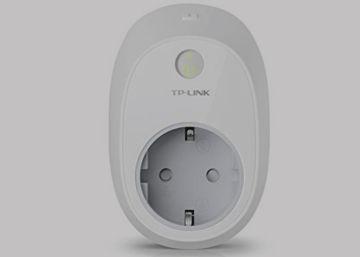 El gadget de 35 euros que sirve para ahorrar en la factura de la luz