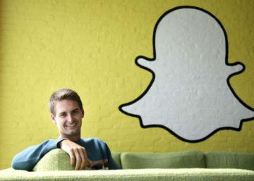 Cinco 'apps' que convirtieron en multimillonarios a sus creadores