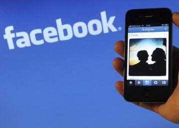 Facebook Messenger dejará de funcionar a final de mes en algunos terminales