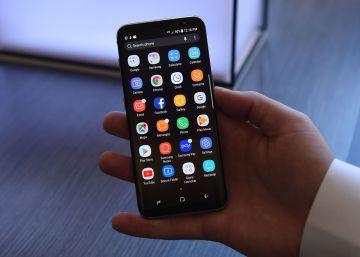 Samsung Bixby: un asistente diferente en la batalla contra Apple y Google