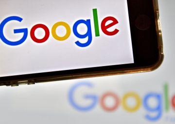 Google amplía a todo el mundo su sistema de verificación de noticias falsas