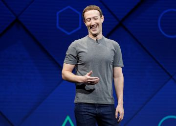 Cómo Facebook trabaja para conectarse directamente con tu cerebro