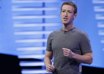 Facebook contratará a 3.000 personas para frenar el contenido violento