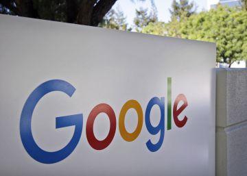 Google Docs sufre un ataque de ?phishing?