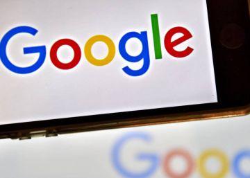 Google lanza la primera versión de su asistente en español