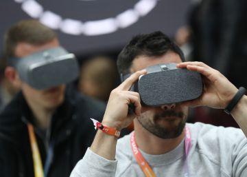 ¿Qué esperar de Google I/O 2017?
