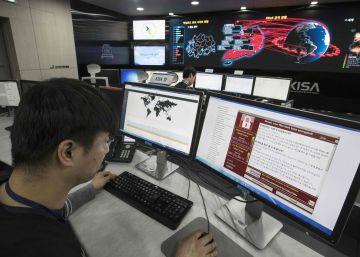 Lecciones del ataque cibernético de la semana pasada