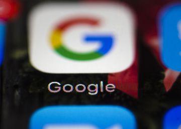 Google revoluciona las copias de seguridad: permitirá respaldar todo el contenido del ordenador