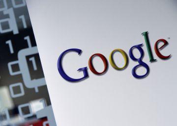 Google dejará de leer tu correo para poner publicidad