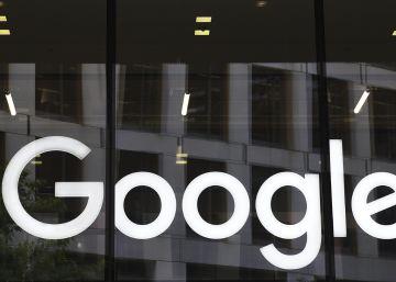 ¿Por qué la UE ha multado a Google?