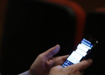 Descubierta una vulnerabilidad en WhatsApp que permite el pleno acceso a los grupos