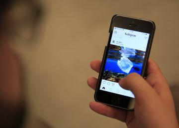 Instagram permite ya videollamadas: esto es lo que hay que saber