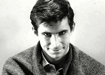 Así es 'Norman', el psicópata virtual del MIT