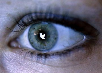twitter eliminará decenas millones seguidores lucha contra cuentas