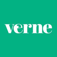 http://ep00.epimg.net/verne/iconos/v1.x/v1.0/logos/promo_og_verne.png