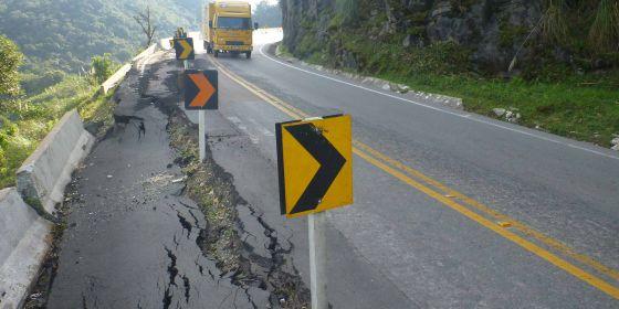 Resultado de imagem para Custo com acidentes nas rodovias é maior em relação aos investimentos