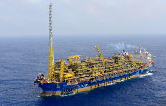 Resultado de imagem para petróleo  investimentos