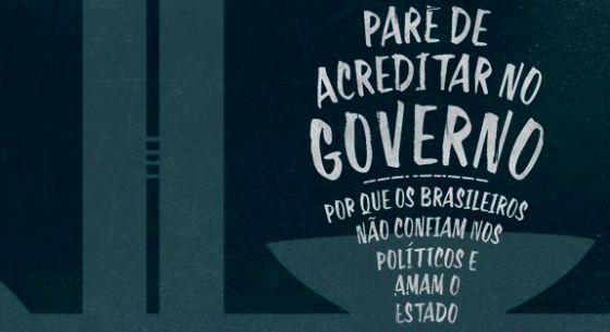 Resultado de imagem para o brasil não será um país de direita