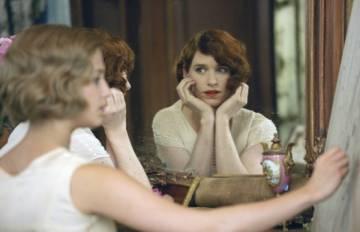 A fascinante vida de Lili Elbe, a primeira transexual a entrar para ... 30d12c275f