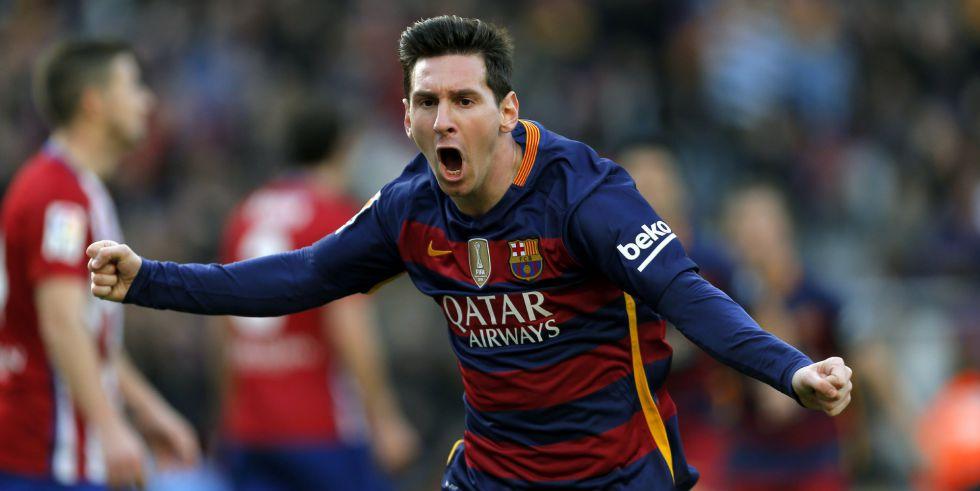 ee95477a79 Barcelona vence o Atlético por 2 a 1