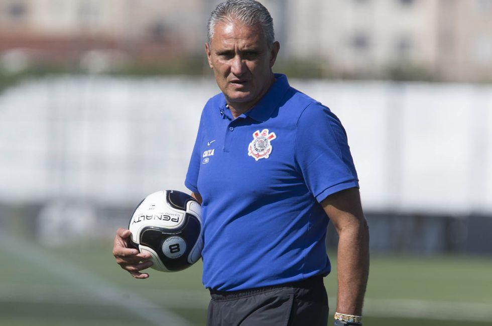 O que esperar dos clubes brasileiros na Libertadores   baf406339168e