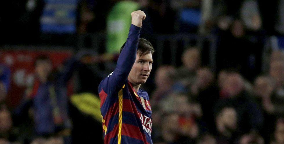 Barcelona x Sevilla ao vivo pelo Campeonato Espanhol Messi marcou golaço de  falta e empatou. 7572cca70971e