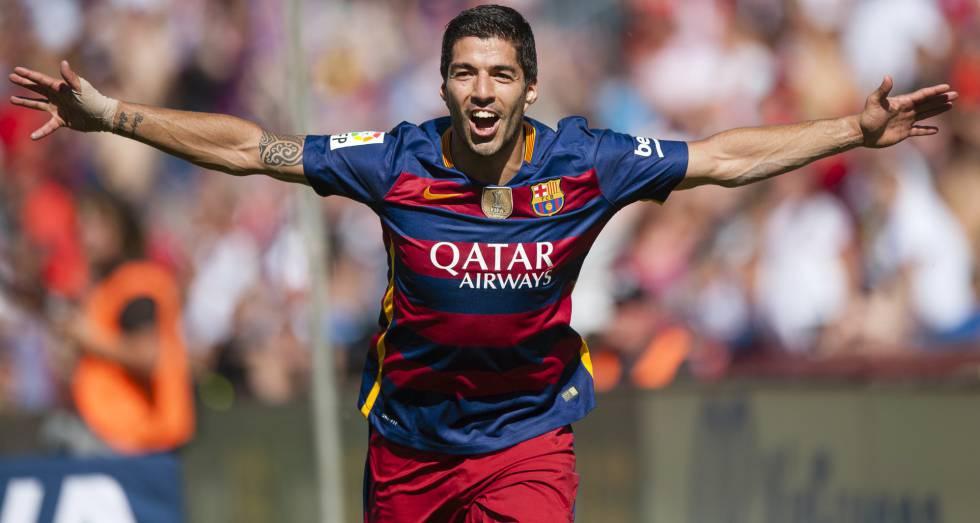 Barcelona vence o Granada e é campeão espanhol  760d5c63e8623
