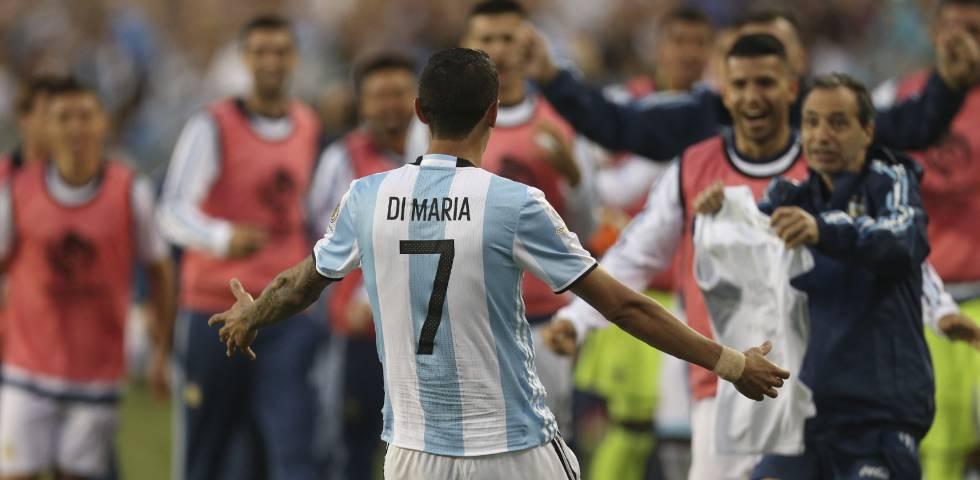 Resultado  Sem Messi c5ff19b68c3dd