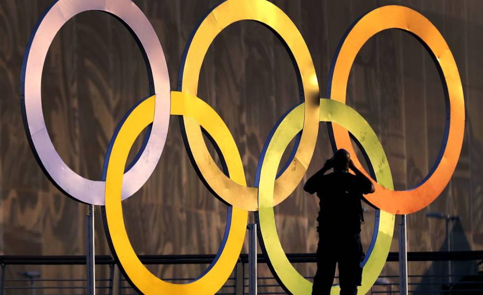 34dec1318ecc4 Onde e como assistir à Olimpíada do Rio 2016