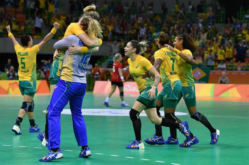 1289a11741e26 Olimpíada Rio2016  Brasil decola com prata no tiro